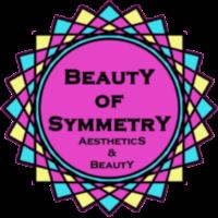 Beauty of Symmetry